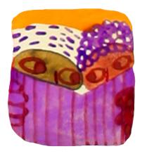 Raschka_spot17 color