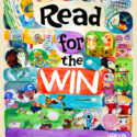 Read for the Win!