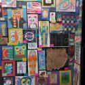 Greater Clark schools art show