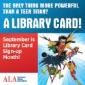 library-card-sign-up-month-english-200x200