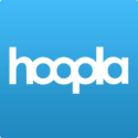 hoopla Icon HiRes_preview