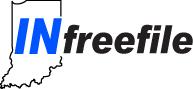 Indiana FreeFile