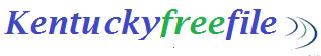 KentuckyFreefile