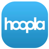 eBooks from Hoopla