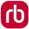 Visit RBdigital Magazines