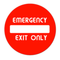 emergency-exit-only--transparent