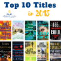 Top Ten Titles in 2018
