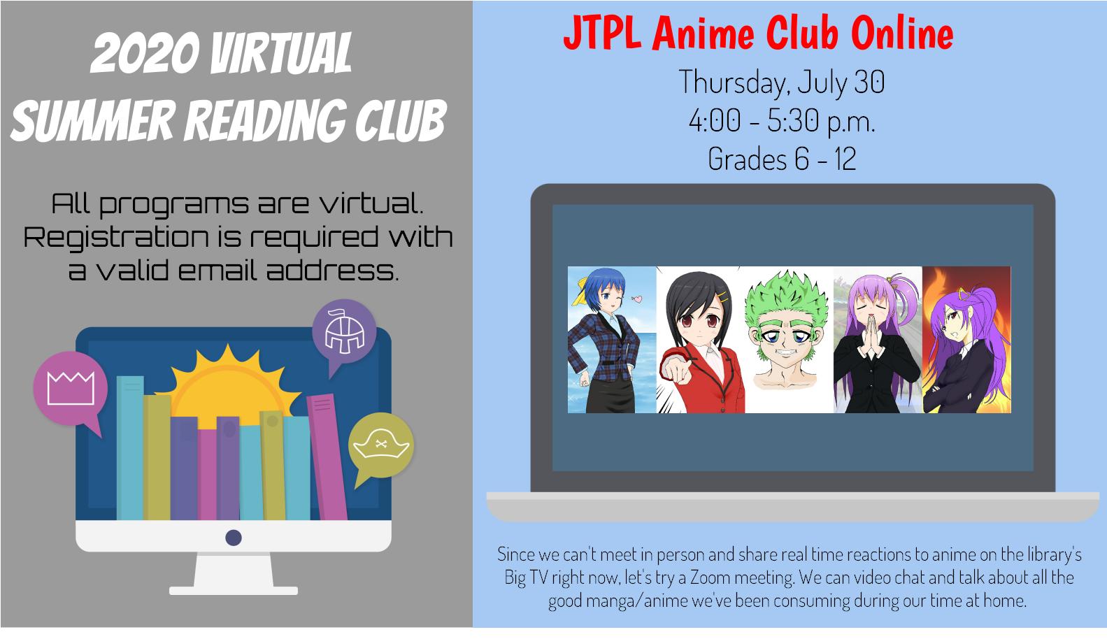 07-30-AnimeClub