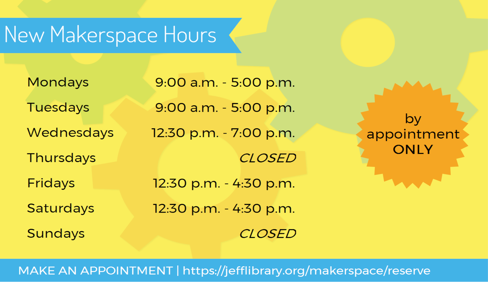 Makerspace-Hours-Cropped