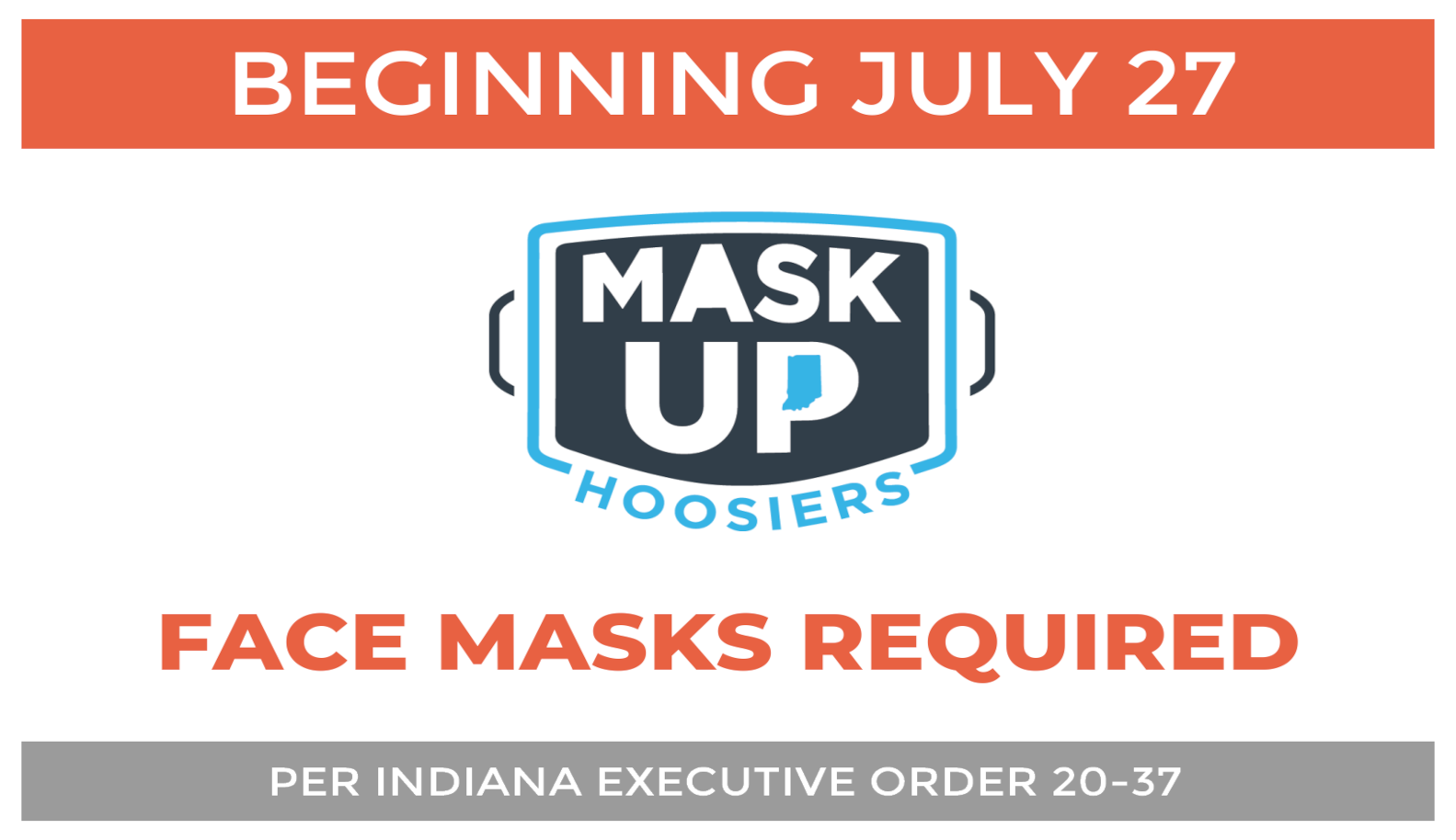 MasksRequired-2020-07-27
