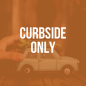 CurbsideOnly